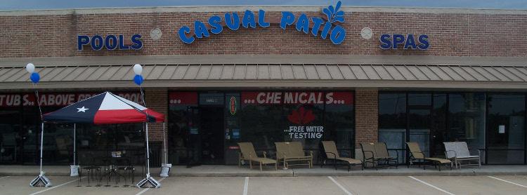 Casual-patio-katy-tx-location