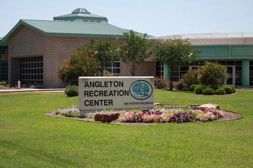 Angleton