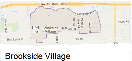 BrooksideVillage