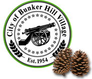 Bunker-Hill-Village-logo