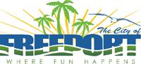 Freeport-tx-logo
