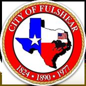 Fulshear-logo