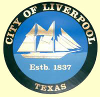 Liverpoool-Logo