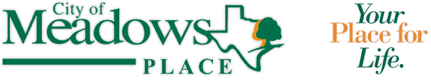 Meadows-Place-logo
