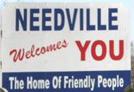 Needville-header