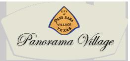 Panorama-Village-logo