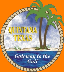 Quintana-City Seal