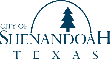 Shenandoah-logo