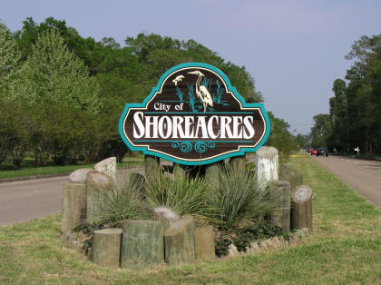 Shoreacres-Entrance-Sign