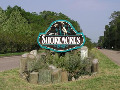 Shoreacres-Entrance-Sign