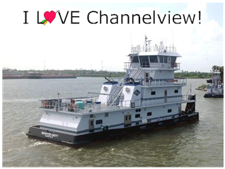 We-Love-Channelview