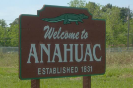 anahuac-pools-sign