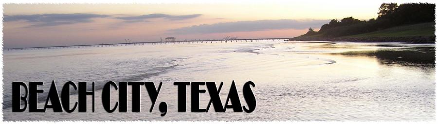 beach-city-tx-header