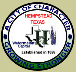 city-hempstead-logo