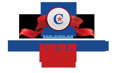 cleveland-tx-logo