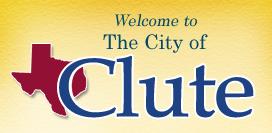 clute-top h3