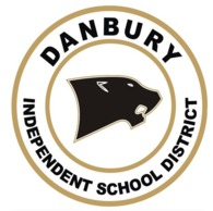 danbury-highschool-logo