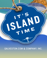 galveston-logo