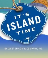 galveston-logo