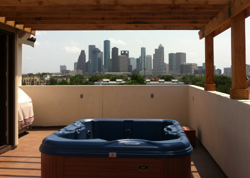 houston-hot-tub-1