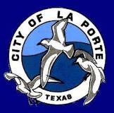 laporte-logo