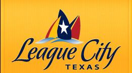 league-city