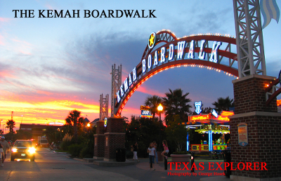 pool-dealer-for-kemah-tx-boardwalk
