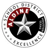 school-aldine-seal