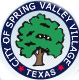 spring-valley-village-header r1 c1