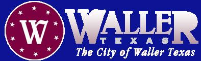 waller-tx-logo