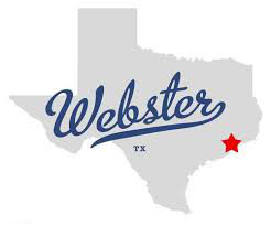webster-tx-map-for-swimming