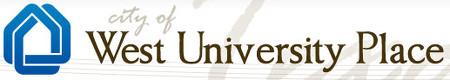 west-univ-logo