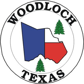 woodloch-seal