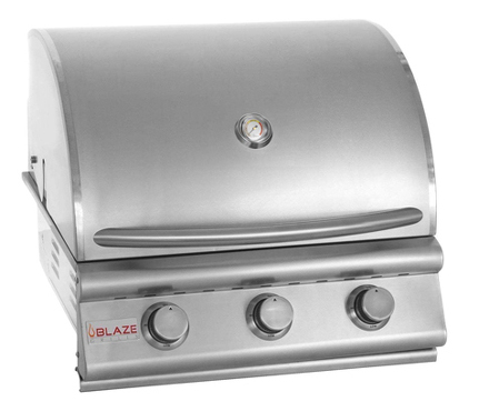 blaze-25in-3-burner-covered