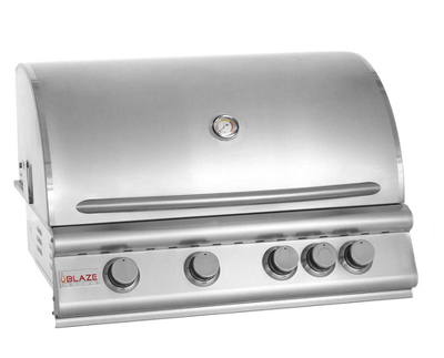blaze-32in-4-burner-covered