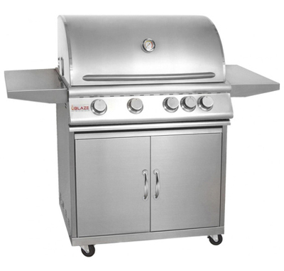 blaze-32in-4-burner-on-cart-covered