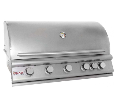 blaze-40in-5-burner-covered