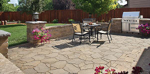 simple-patio-casual-patio-houston-tx