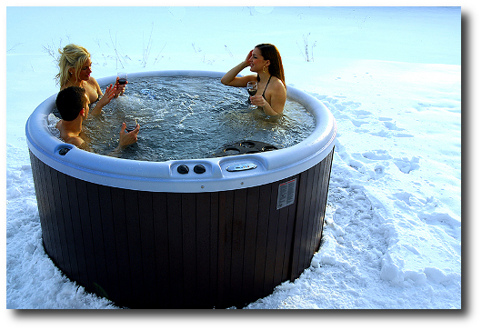 110-Warrior-Winter-deep-soaking-tub