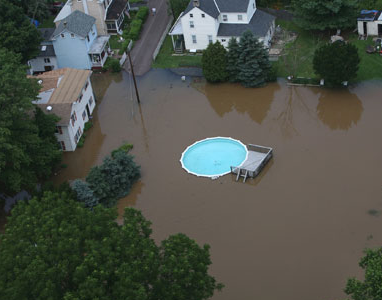 call-casual-patio-pool-damage-by-flood