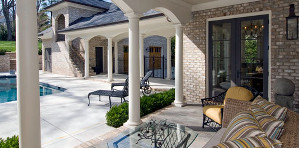 Elegant-Patio-Custom-Casual-Patio-of-Huston-TX