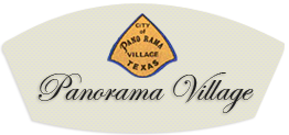 TX-Panorama Village-Image
