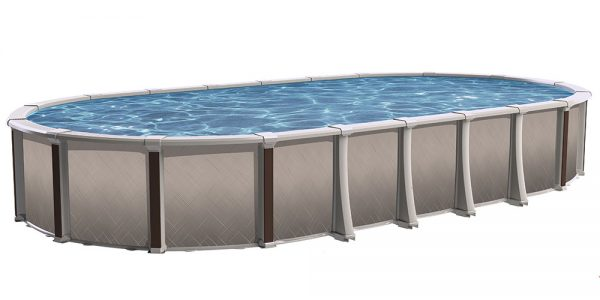 QUANTUM BREEZE Oval NBS 1000x500 600x300