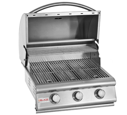 blaze-25in-3-burner-open