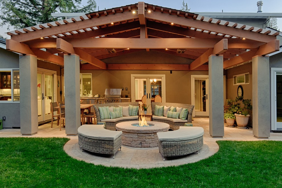 custom-patio-covers-deck-in-Houston-tx
